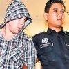 Apelul românului condamnat la moarte în Malaysia a fost respins