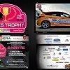 ERA Ladies Trophy – un eveniment marca Raliul Iaşului