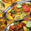 Norvegia caută bucătari de preparate indiene. Germania vrea asistenţi medicali