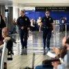 Ce nu trebuie să faceţi pe un aeroport pentru a nu trezi suspiciuni