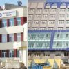 Spitalul Paşcani şi IRO, ideale. Celelalte spitale ieşene ar trebui închise dacă s-ar aplica legea la sânge