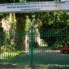 Institutul Cantacuzino nu face vaccin antigripal nici în sezonul 2015 - 2016, deşi are autorizaţii