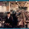 Fabrica de încălţăminte Aurora SA, admisă la tranzacţionare pe AeRO