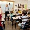 Un ONG din Iaşi cere oficial predarea abstinenţei sexuale în şcoli