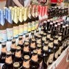 IMAGINI: Vreţi să încercaţi bere cu mango, banane sau cocos? Se găseşte în Iaşi