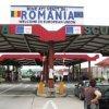 Rusia, îngrijorată că mulţi transnistreni cer cetăţenie română
