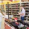 Vrei să deguşti o bere specială? Auchan a adus în Iaşi 300 de sortimente! (FOTO)