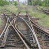 Calea ferată are nevoie de investiţii de 17,4 miliarde lei