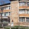 12 şcoli din Iaşi aduc în judeţ peste 700.000 de euro de la UE. Ce vor face cu banii
