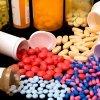 De ce plătim bani la farmacie pentru unele medicamente compensate 100%