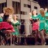 """Spectacolul de dans irlandez """"Saint Patrick and Friends"""", pe scena Teatrului Luceafărul"""