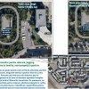 Apel către locuitorii din Dacia: Realizarea de miniparcuri în cartier