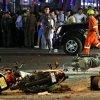 ATENTATUL din Bangkok: Autorităţile triplează recompensa pentru informaţii despre suspectul atacului