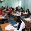 Şcolile din regiunea Transnistreană vor avea din septembrie doar manuale ruseşti
