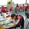 Copiii din Italia învață că ungurii din România luptă pentru independență și că maghiara este limbă oficială
