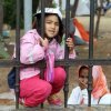 Keine refugiaţi, keine fonduri europene