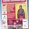 Ziarul Sărbătorilor - ghidul tău la cea mai importantă sărbătoare a oraşului