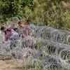 Ungaria va construi gard metalic la frontiera cu România în caz de necesitate