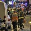 Româncă din Franța, pentru ZDI după atentate: Durerea e aproape fizică