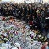 Toate cele 129 de persoane ucise în atentatul de la Paris au fost identificate