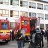 ISU ţine la secret lista cu şcolile ieșene care nu au autorizaţie de securitate la incendiu