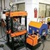 O firmă din Iaşi cu 19 invenţii a fost pusă la pământ de scăderea preţului petrolului