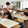 În ultimii ani a crescut numărul de exmatriculări în şcolile din Iaşi. MOTIVELE