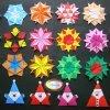 Ateliere de Origami pentru cei mici la Biblioteca Judeţeană Iași