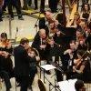 Concertele lunii februarie pregătite de Filarmonica Iasi