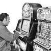 Iubitorilor de slot-machine