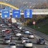 Belgia introduce controale la frontiera cu Franţa pentru oprirea imigranţilor