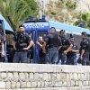 Austria va introduce noi restricţii la frontiera cu Italia pe fondul crizei migraţiei