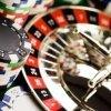 Jocurile de noroc online, paguba statului
