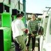 Preţul petrolului s-a umflat la peste 40 de dolari barilul. Urmeaza carburantii?