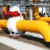 Preţul la gaze pentru consumatorii casnici se reduce uşor