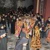 ZI NEAGRĂ pentru ortodocși. Vor trece pe sub Aer și vor ține post aspru