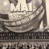 VIDEO: Amintirea 1 MAI MUNCITORESC. Serbările cu fast ale perioadei comuniste