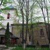 """IPS Teofan va sluji la """"Toma Cozma"""", de hramul bisericii"""