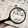 Încercați să vă angajați? Se dau concursuri pentru 70 de posturi în instituţii din Iași
