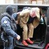Unul dintre cei mai bogaţi români, condamnat la patru ani şi patru luni de închisoare