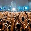Festivalul plângerilor penale. PNL acuză că proiectele Primăriei au fost deturnate în scop electoral