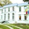 Camera de Comerţ demarează două noi cursuri de calificare