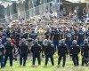 Apare Poliţia Europeană de Frontieră. Ambasadorii statelor UE s-au pus de acord