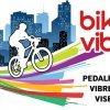 Au început înscrierile pe turul ciclist de agrement BikeVibe la Iasi