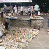 FOTO: Iată cu ce vă așteaptă meșterii populari în Copou, la Târgul Cucuteni