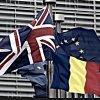 România poate câştiga în urma Brexitului, dacă UE stă pe picioare