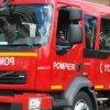 Se dorește cumpărarea de noi echipamente și mașini pentru pompieri