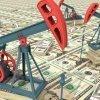 Petrolul scade sub 50 de dolari barilul; Aurul și argintul au înregistrat declinuri