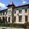 1.800 de locuri pentru elevii din Republica Moldova în școlile din Iași