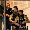 Avertizare de călătorie în Germania, în urma atentatului din Munchen